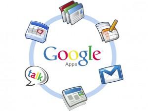 Google Apps Gets Its Biggest Deal Ever