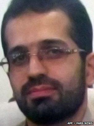 Bomb kills Iran nuclear scientist as crisis mounts
