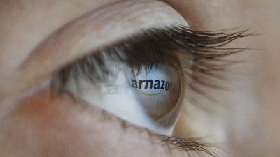 Amazon inks UltraViolet system deal