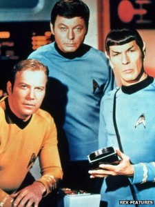Star Trek-style 'tricorder' invention offered $10m prize