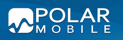 Polar Mobile Raises $6 Million For HTML5-Based Publishing Platform, MediaEverywhere