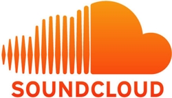 SoundCloud hits 10 million users, releases new sounds+slides feature