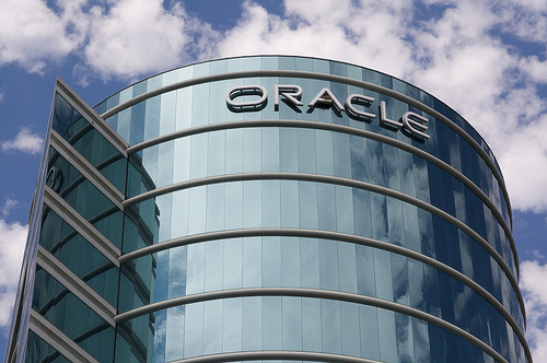 Oracle seeks new trial against SAP over downloads