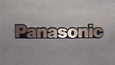 Panasonic headed for record $10 billion annual loss