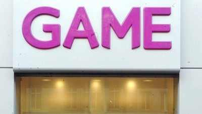 Game thrown lifeline by lenders