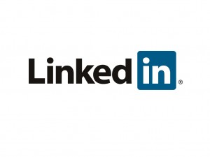 LinkedIn upbeat for 2012 on members, product growth