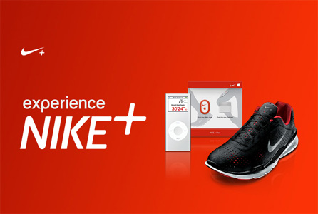 Nike Unveils Nike+ for Basketball and Workout Training