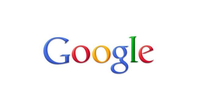 Google gets U.S., EU nod to buy Motorola Mobility
