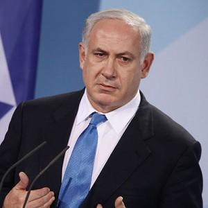 Iran Is Destabilising The World Said Israeli PM