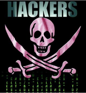 Hackers winning security war