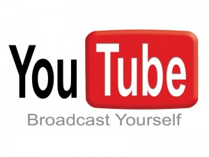 Sign Up For a New YouTube Channel With Your Google+ Name