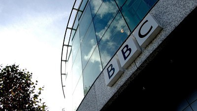 BBC planning digital download shop