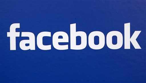 Facebook underwriters to get 1.1 percent fee