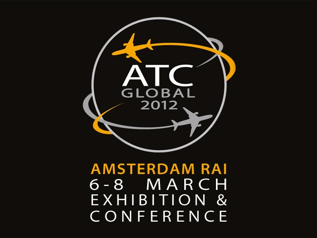 An exceptionally successful and record breaking week for ATC Global 2012!