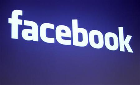 Facebook halts secondary market trading, plans for May IPO