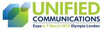 New Technologies Revealed at Unified Communications Expo 2012