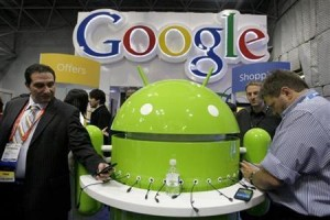 Google defends privacy policy to European watchdog