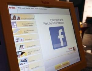 Facebook advertisers lose bid for class status