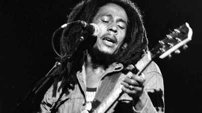 Marley film to stream on Facebook