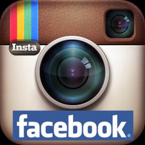 Google, Twitter quizzed on Facebook-Instagram