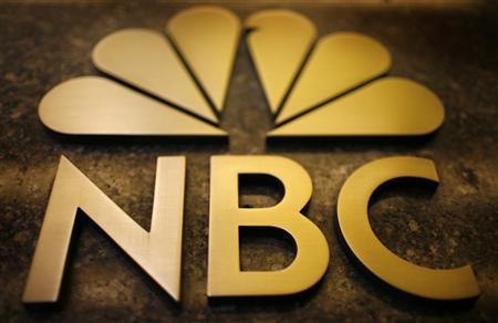 NBC may buy Microsoft's MSNBC.com stake