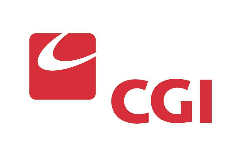 Canada's CGI to buy Logica to create global IT firm