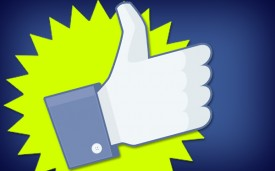 Facebook Wants You to Star Your Friends in Push for Lists