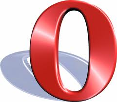 Opera would cost Facebook over $1 billion