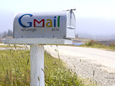 Gmail Is Gone Forever