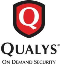 IT security provider Qualys files for $100 million IPO