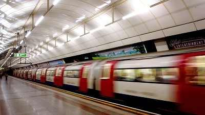 First WiFi Tube stations announced