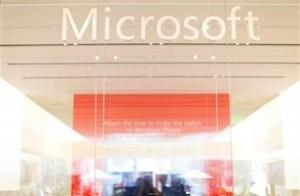 Microsoft users struggle with Windows redesign
