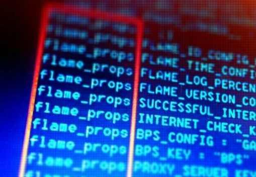 U.S., Israel developed Flame computer virus