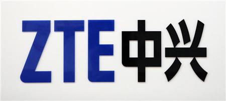 China's ZTE to launch TD-LTE phone this year