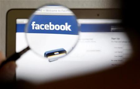 Facebook IPO mishandling hurt investor confidence