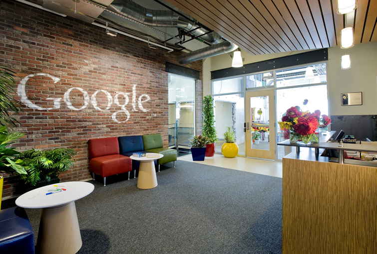 EU gives Google till early July in antitrust case