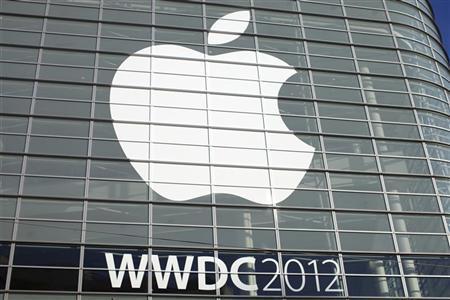 Judge blocks Apple in Google smartphone war