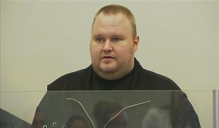 New Zealand court finds Megaupload search warrants illegal