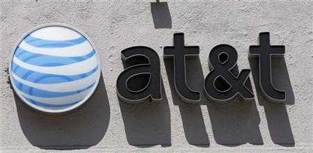 AT&T says AMC's new rates too steep
