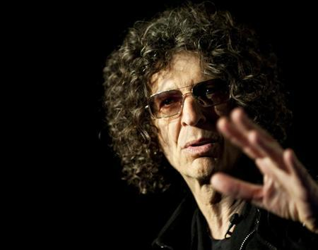 Sirius XM Radio, Howard Stern coming to Google TV
