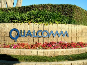 Qualcomm plans new subsidiary to better guard patents