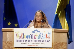 No country could be developed without self-dependency: PM