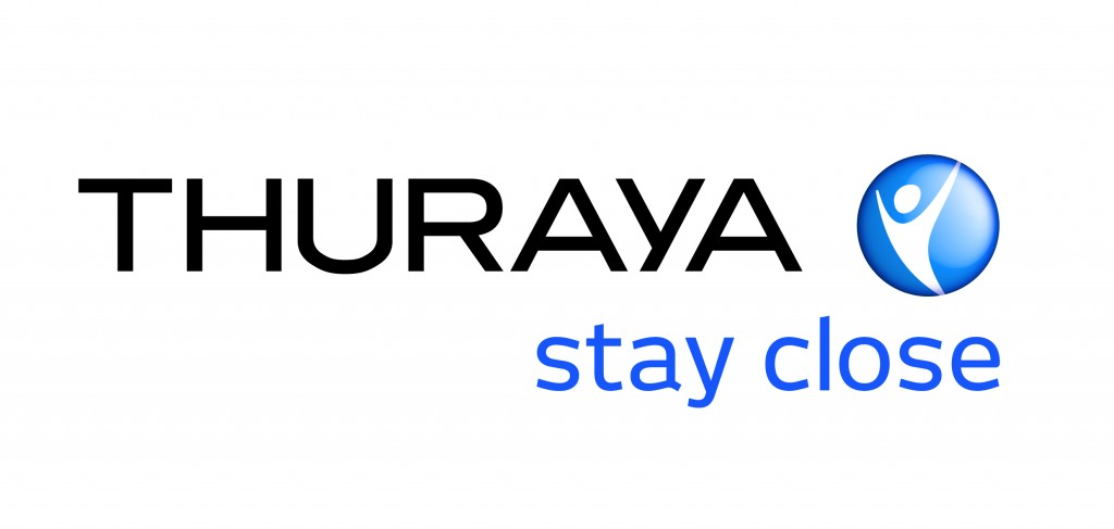 Thuraya Partners with T-Mobile to Launch Roaming Service in USA
