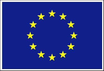 EU Commission backs open-access science publishing