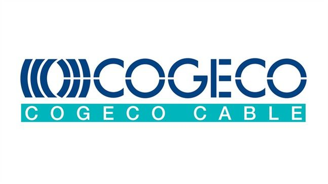 Cogeco to pay $1.36 billion for Atlantic Broadband, shares dive