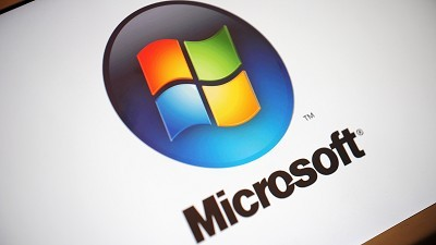 Microsoft takes £3.9bn hit for firm
