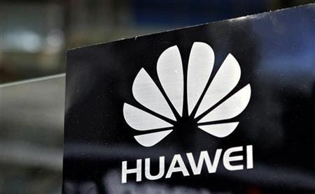 Huawei eyes deals with Etisalat, Saudi Telecom