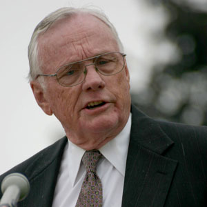 Astronaut Neil Armstrong, first man to walk on moon, dies at age 82