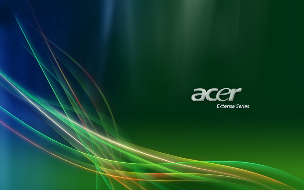 Acer CEO wants a rethink by Microsoft