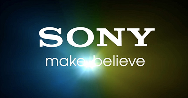 Sony mobile customers emails, names hacked in China